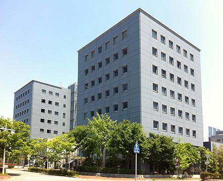 株式会社キタック 新潟本社