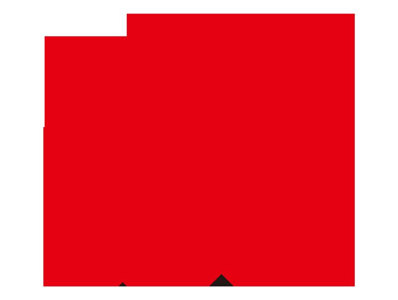 トモニン(仕事と介護の両立支援)登録