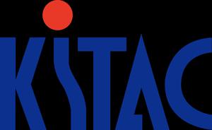 KITAC